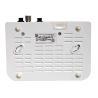 HSOS21076-M ONU CATV / CATV EPON ONU Dual Module 1290~1600 nm Working Wavelength for sale