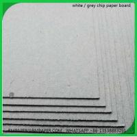 Quality Guangzhou book binding paper / bookbinding paper / Guangzhou book binding cardboard for sale