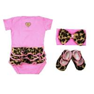 China baby soft gift set on sale