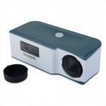 Quality WF30 Made in China Portable Precision Colorimeter for sale
