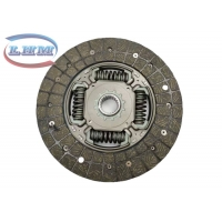Quality Fully Fit Car Clutch Assembly For Toyota Hiace 31250 26180 / 31250 25130 for sale