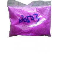 Quality Neon purple Glitter powder B0503 1/128 taiwan glitter powder Polyester Bulk Craft Glitter wholesale christams holiday for sale