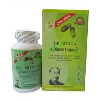 Are there any weight loss products that work picture 13