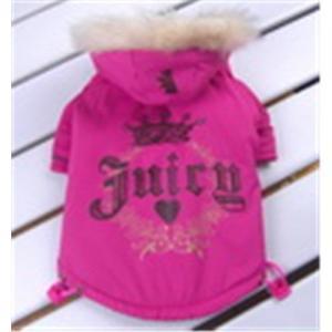 Quality dog clothes,dog clothing , pet clothing,pet clothes,pet apparel,pet clothes for sale