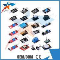 Quality 24 in one Arduino Starter Kit for sale