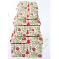 Quality Make Paper Boxes for sale