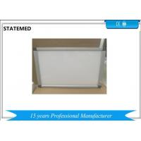 Quality 6.6 Kg LED X Ray Film Viewer 4000 / 6000 Luminance 792×488×21 mm for sale