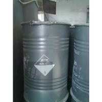 Quality Battery and Industry Grade 98%Min Anhydrous Zinc Chloride for sale