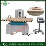 Buy cheap Wooden door hinge door lock hole key hole making machine CNC mortiser machine from Wholesalers