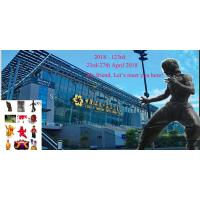 Quality different theme of company mascots  logo  statue  in props and oddities gate exhibition decoration for sale