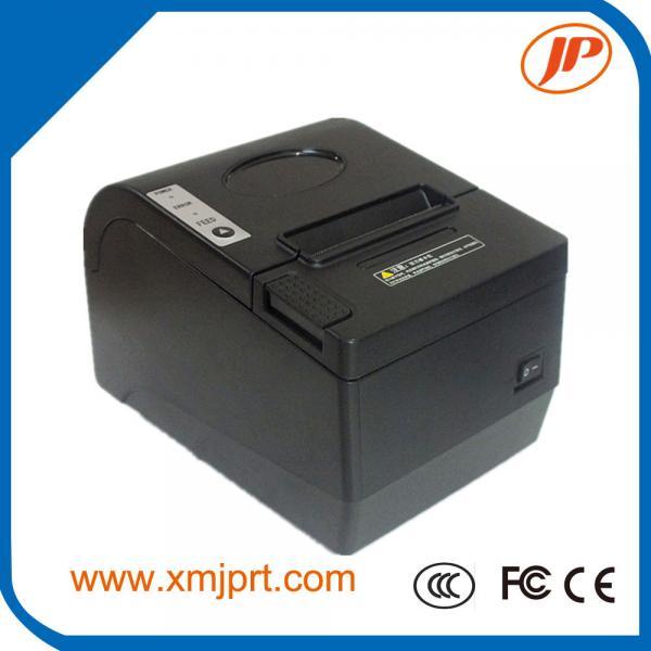 e-pos tep-220mc thermal printer drivers for windows 10