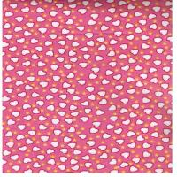Quality cotton flannel fabric 145gsm promotional for bag for sale