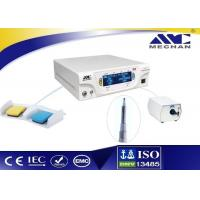 Quality Radio Frequency ENT Coblation Plasma Surgery System For Snoring Treatment for sale