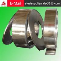 titanium heat exchanger