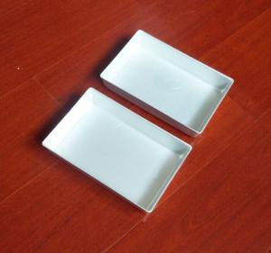 Quality Aluminum freezing box, frozen shrimp box, aluminum box, freezing tray, freezing tooling for sale