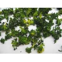 Quality dehydrated brocoli for sale