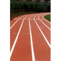 Quality Athletic Running track for sale