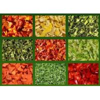 Quality dehydrated vegtables for sale