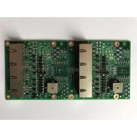 Buy Rigid PCB SMT PCBA SMT PCBA with membrane switch assembly one-stop service at wholesale prices