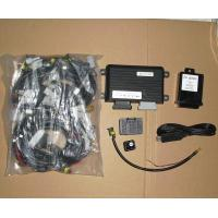Quality Lo.gas Mach Pro Autogas ECU for LPG CNG V5 V6 V8 Injection systems for sale