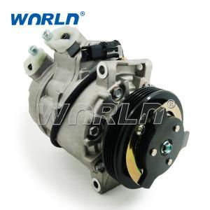 2007-2013 Auto AC Compressor , BMW X5 E70 AC Compressor Replacement
