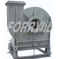Quality 4-72,4-79 Industrial Centrifugal Ventilator for sale