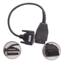 Quality A1 Cable for Carprog Full V5.31 for sale