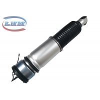 Quality Air Suspension Spring E66 37126785536 Shock Absorber Parts for sale