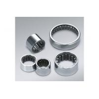 China Combined Needle Roller Bearing For Mopeds With Cage Assemblies, Inner Rings on sale
