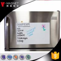 Quality dry erase whiteboard sheets for sale