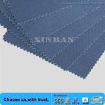 Quality Aramid IIIA fabric for sale