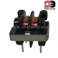 Quality Common Mode Inductor for sale