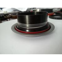 Quality Oil seal on sale for sale