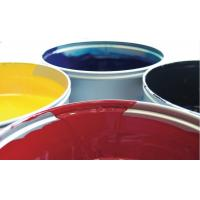 Quality Primer/ Coating for Rigid Plastic, Plastic Varnish, S44000 for sale