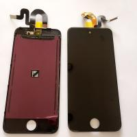 China LCD For Apple iPod Touch 5 LCD, For iPod Touch 5 LCD on sale