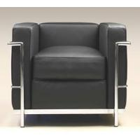 Quality Le Corbusier Sofa,Office Sofa for sale