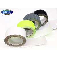 Quality Durable PVC Anti Slip / Anti Slip Safety Tape Economy Grade For Stair Treads for sale