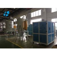 Quality Crystallizing And Dehumidifying Solution For DAG Seires Dry Air Generator for sale