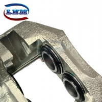 Quality 47730-0K061 Auto Brake Calipers Front Right 47730-0K060 For HILUX 4WD KUN25 for sale