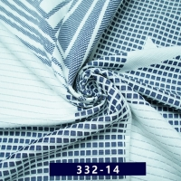 Quality 220gsm Woven Mattress Fabric for sale