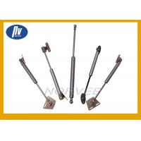 Quality Customized Steel Master Lift Gas Strut No Noise For Automatic Industry / Furniture for sale