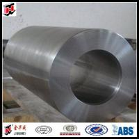Quality Oem Parts Forging Shaft Sleeve for sale