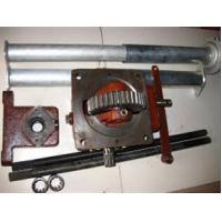 Quality Jinma tractor spare parts transfer case for sale