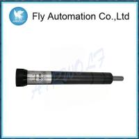Buy cheap Adjustable Hydraulic Speed Regulator HR Series Shock Absorber HR30 from wholesalers