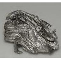 Quality Holmium(Ho) and its alloys for sale