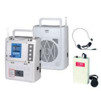 Quality Wireless Portable PA Amplifier #PA669 for sale
