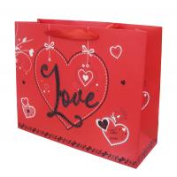 Quality Wedding Party Gift Bags for sale