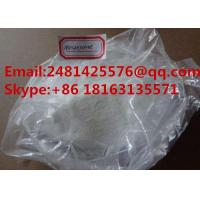 Quality 99% Assay Anabolic And Androgenic Steroids Mesterolon / Proviron CAS 1424-00-6 for sale