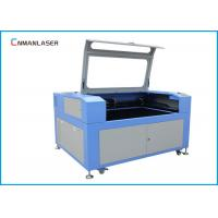 Quality Rotary Cnc Laser Cutting Machine Wood Package 80w 1000w 150w 1300*900mm for sale