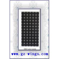 Quality WS901-180W Solar Cell for sale